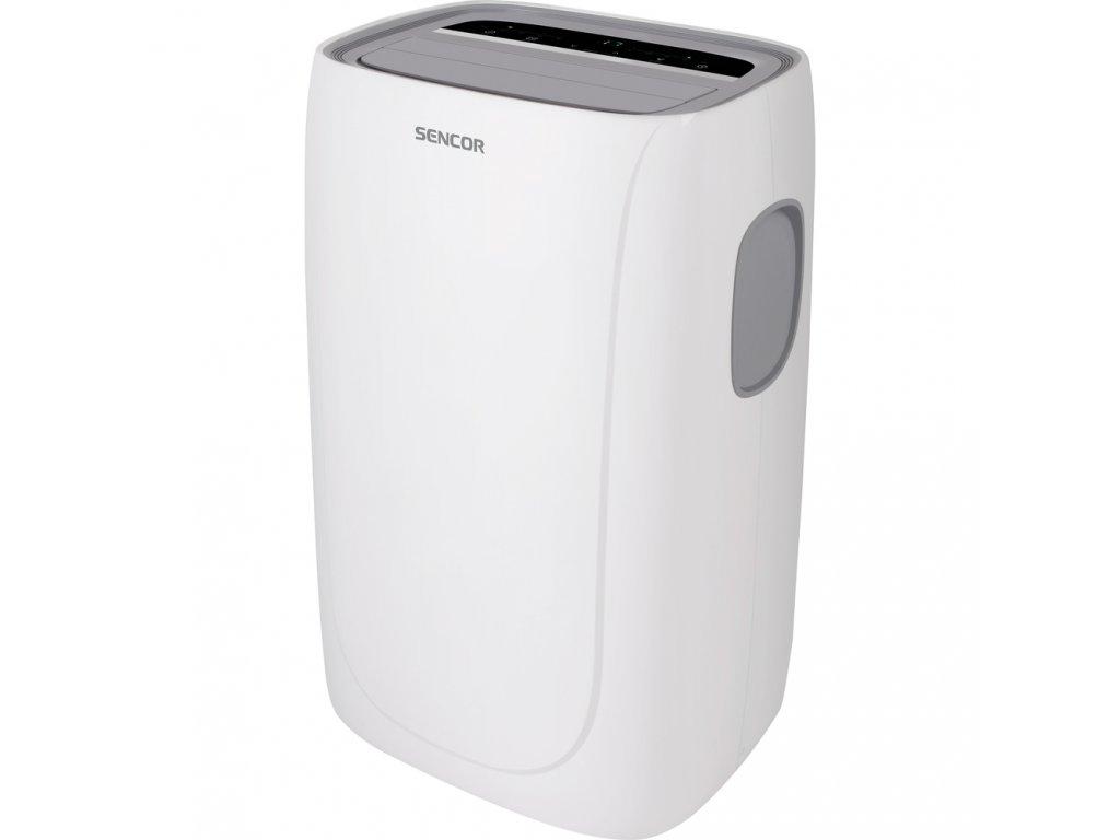 Klimatizace Sencor SACMT9020