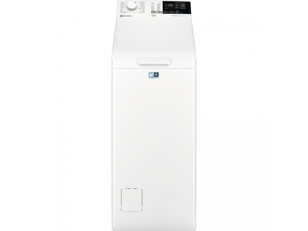 Pračka Electrolux EW6TN4261