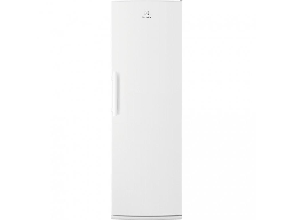 Chladnička Electrolux LRS1DF39W