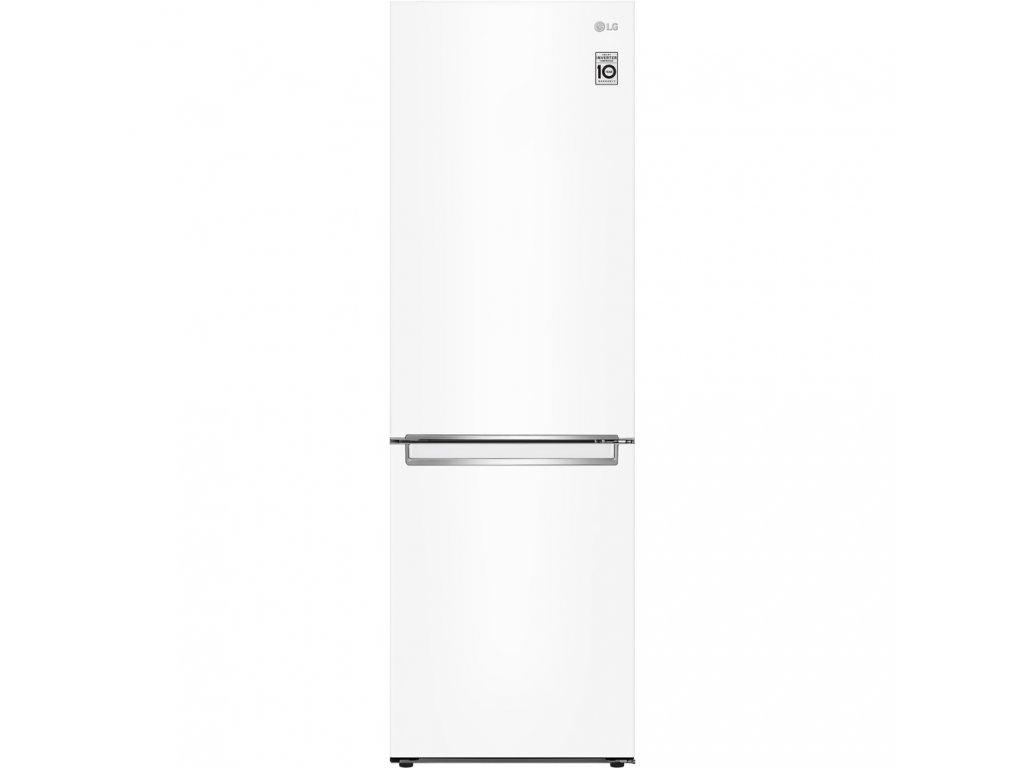 Chladnička LG BBP61SWPGN