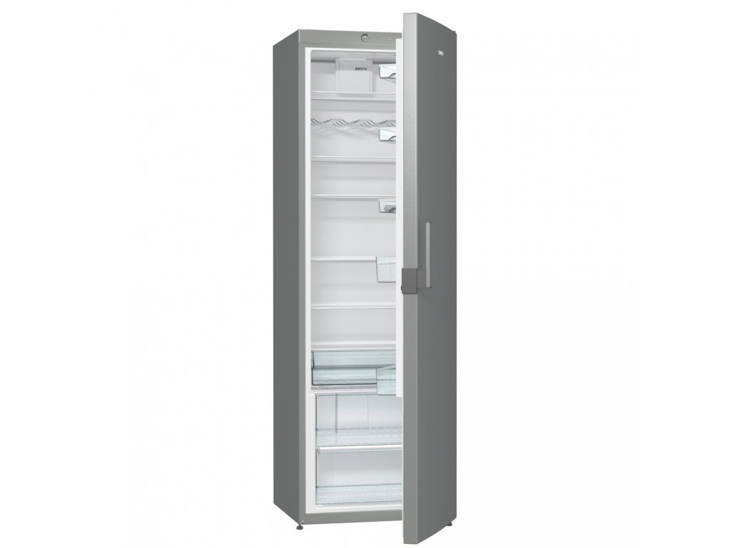 Chladnička Gorenje R6191X