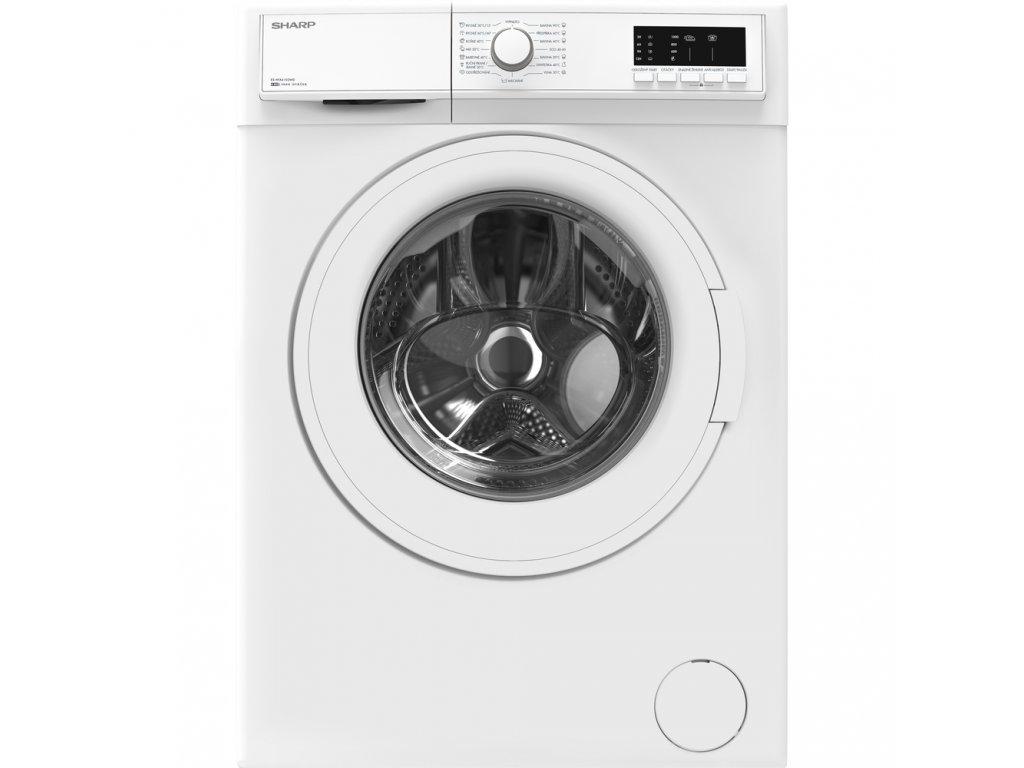 Pračka Sharp ES HFA6102WD