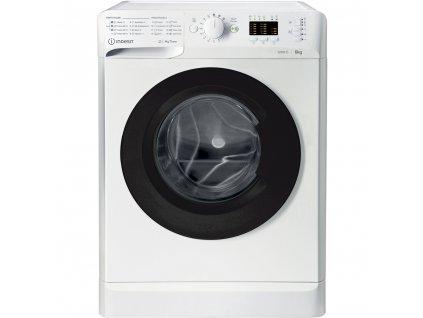 Pračka Indesit MTWSA61252