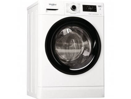 Pračka Whirlpool FWSG 71283BV
