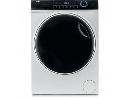 Pračka se sušičkou Haier HWD80