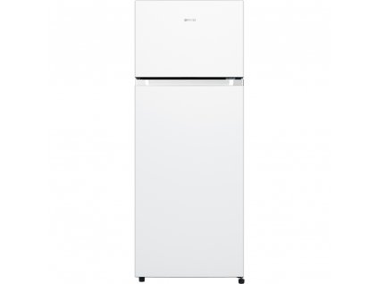 Chladnička RF4141PW4