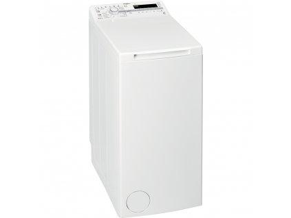 Pračka Whirlpool TDLR 55020S