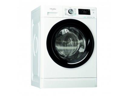 Pračka Whirlpool FFB8448BV