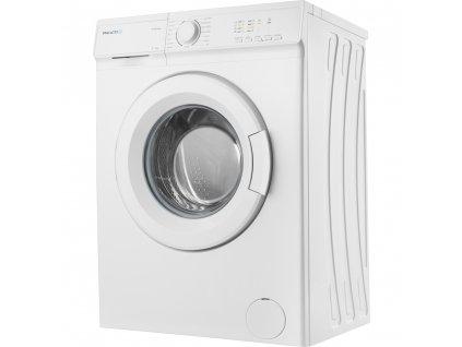 Pračka Philco PL1062 Chiva