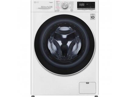 Pračka LG F2WN5S750