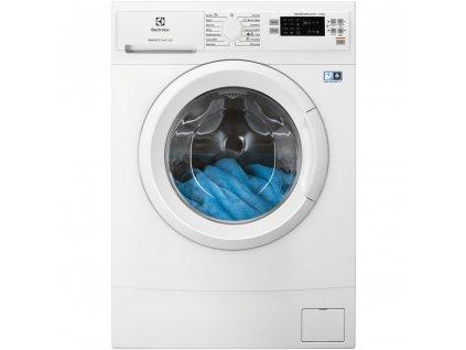 Pračka Electrolux EW6S1526WC
