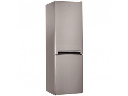 Chladnička Indesit LI9S2EX