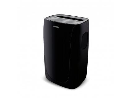 Klimatizace Sencor SACMT9021