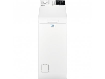 Pračka Electrolux  EW6TN4262