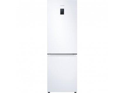 Chladnička Samsung RB34T671EWW/EF