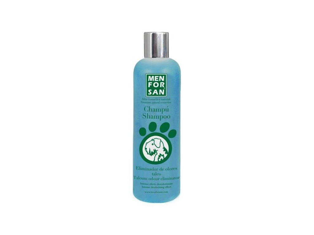 menforsan sampon pro psy eliminujici zapach srsti 300 ml.png