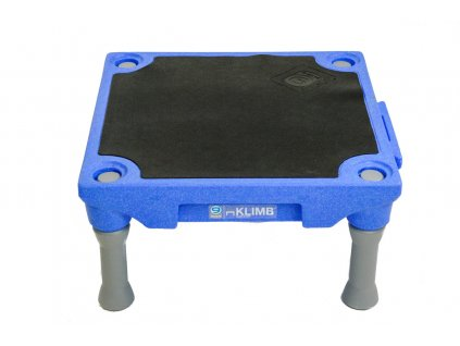 KLIMB Traction Mat 01