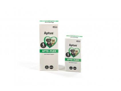 Aptus APTO-FLEX sirup