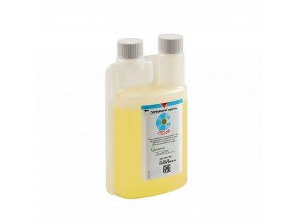 vetoquinol dermanorm olej 250 ml 2368366 1000x1000 fit