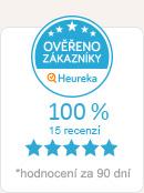 Obchod Dragarta.com na Heuréce