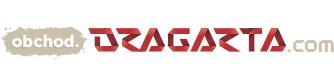Obchod Dragarta.com