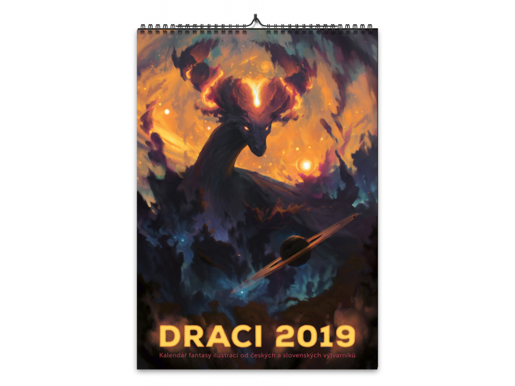 draci2019