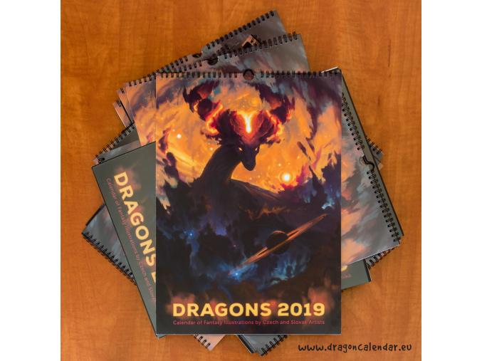 dragons2019