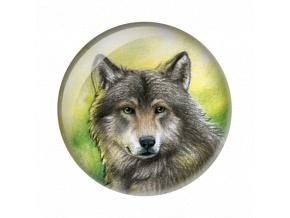 Vlk original