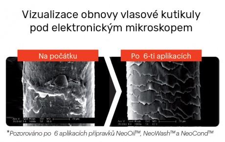 obnova_vlasove_kutikuly