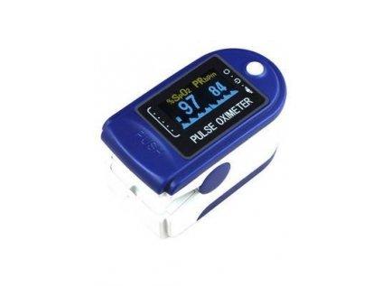 Pulsní oxymetr CONTEC CMS50D