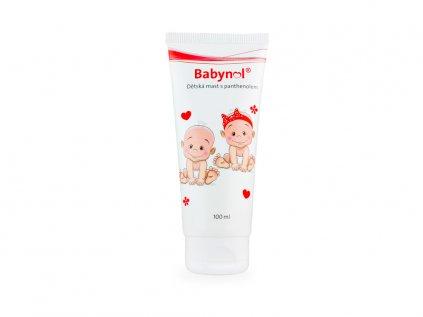 Babynol