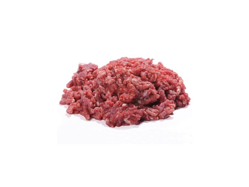 mlet maso