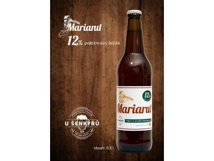 Mariarut 0,5