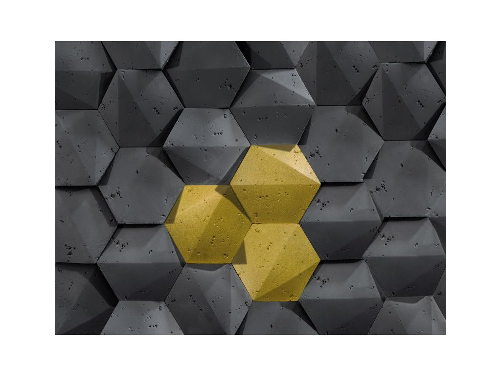 hexagon3 59237 l
