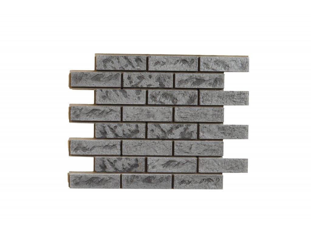 Obkladový panel Grafit | Starý Kámen T71  | cena za m2