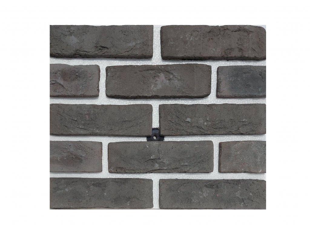 Brick 11