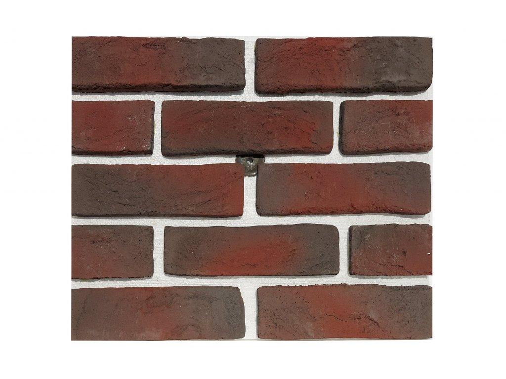 Brick 19