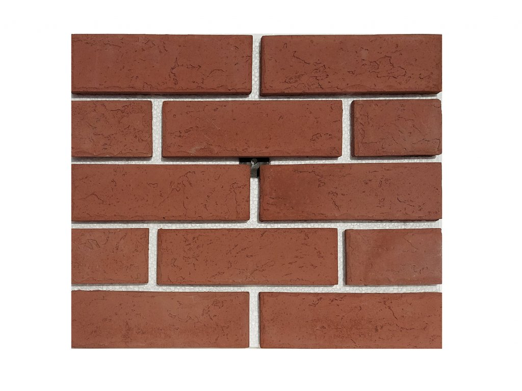 Brick 21