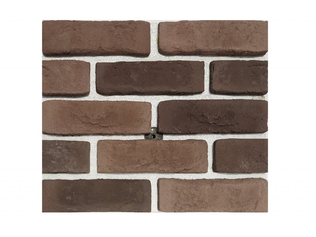 Brick 22