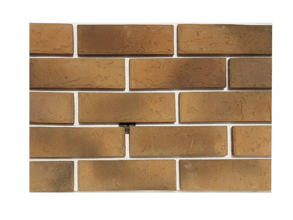 Brick 32