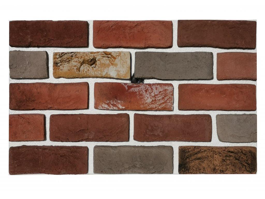Brick 36