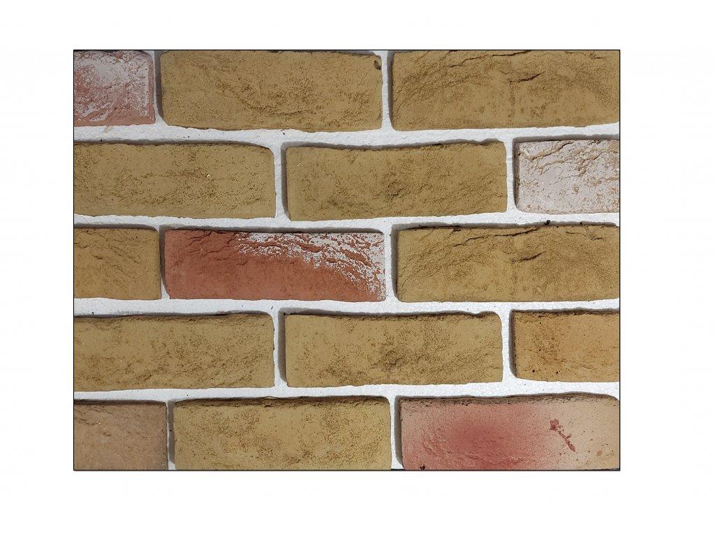 Brick 39
