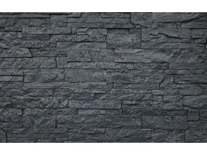 Betonový obklad KLERMON 2802 | 39,5 x 9 cm | bal. 0,57 m2  | cena za balení