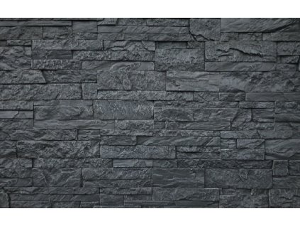 Kamenný obklad lámaný mramor KLERMON 2802 39,5 x 9 cm  | cena za balení