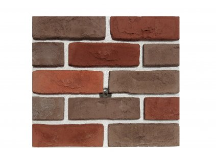 Brick 26