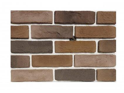 Brick 28