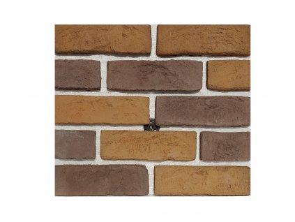 Brick 38