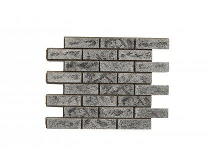 Fasádní panel Granit | Starý Kámen T31  | cena za m2