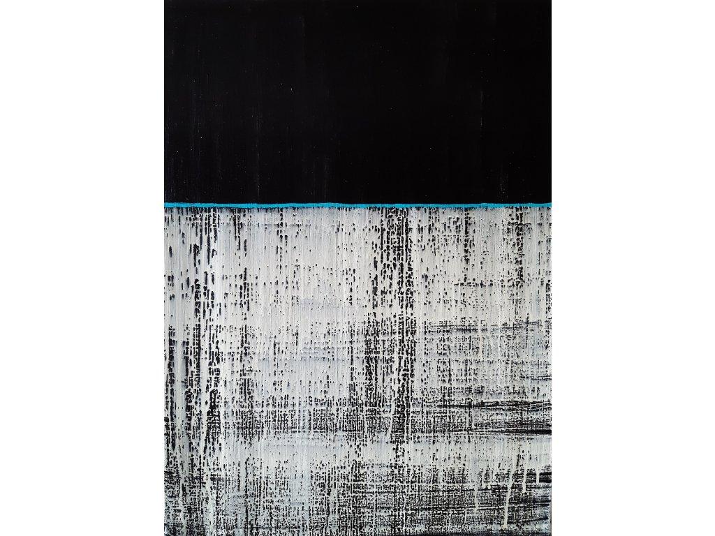 1Hranice 70x50 16.000, akryl diptych (1)