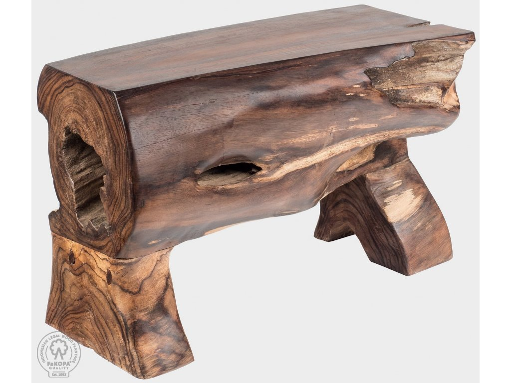 8570 bruno ii originalni stolicka z roserwoodu
